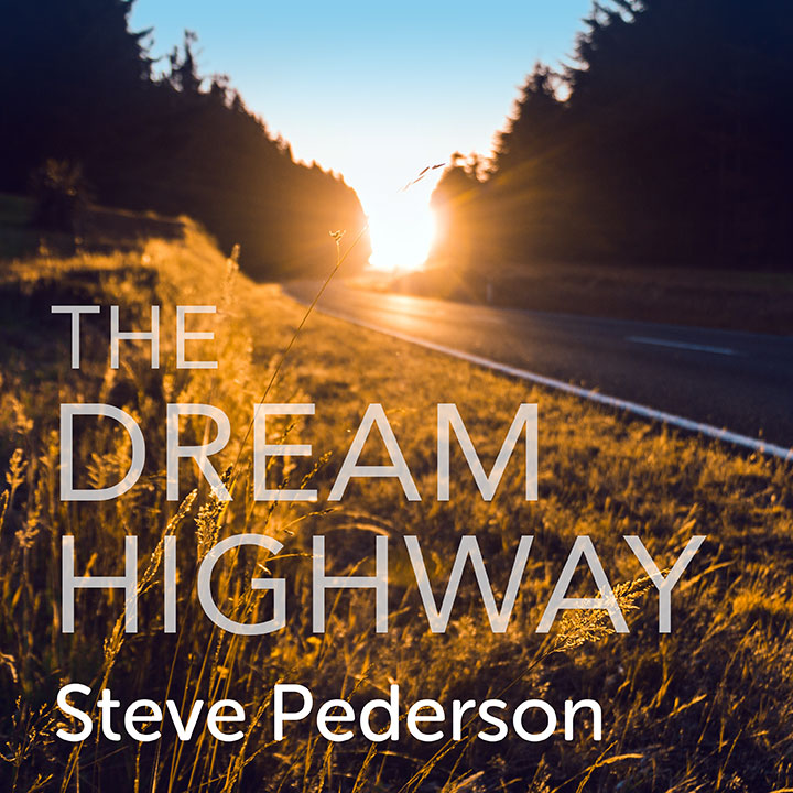 The Dream Highway album