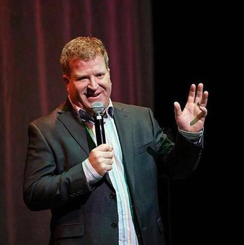 Greg Kettner