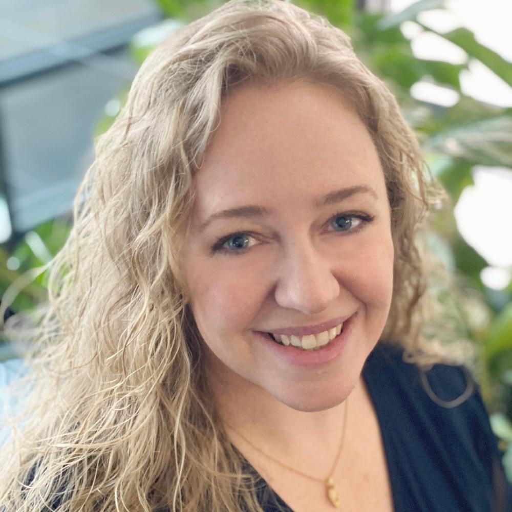 Abby Matzke